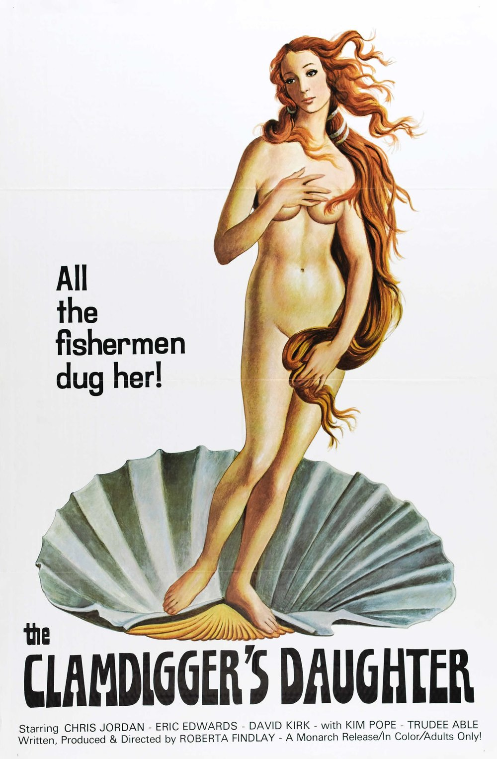 clamdiggers_daughter_poster_01.jpg