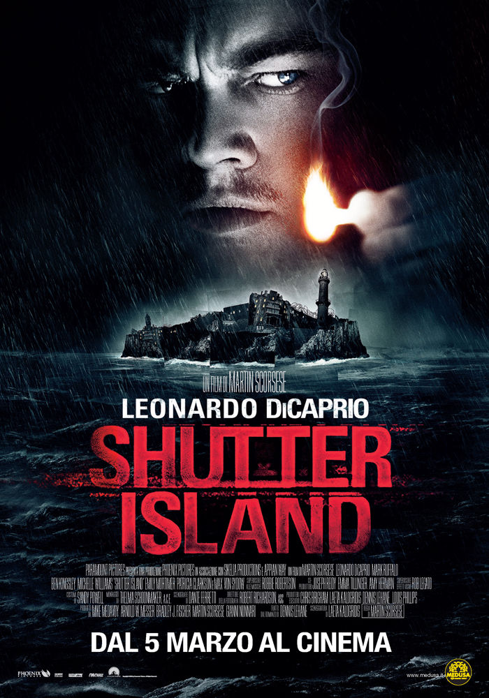 Qunexc-Shutter-Island-Teddy-Daniels-Movies-Art-Silk-Poster-Bedroom-24-36.jpg