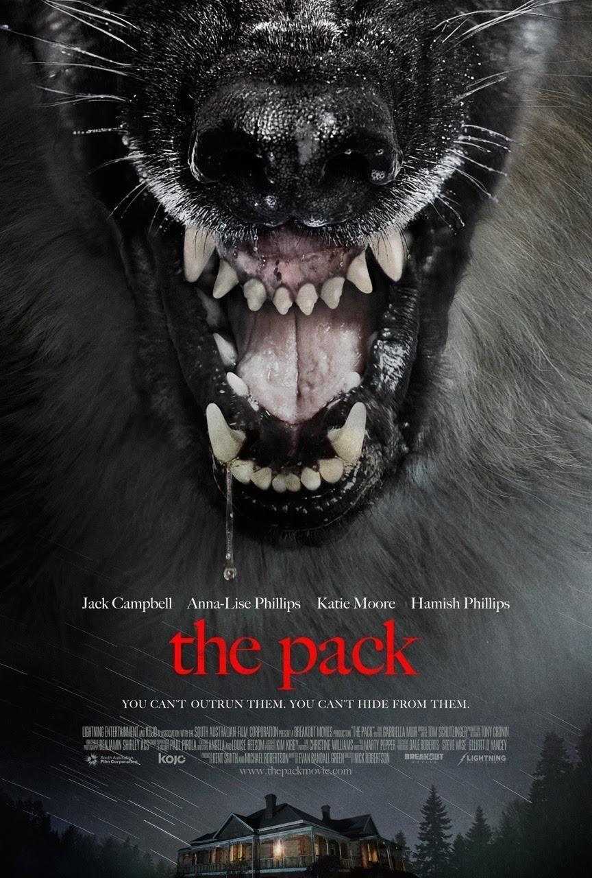 the-pack.38613.jpg
