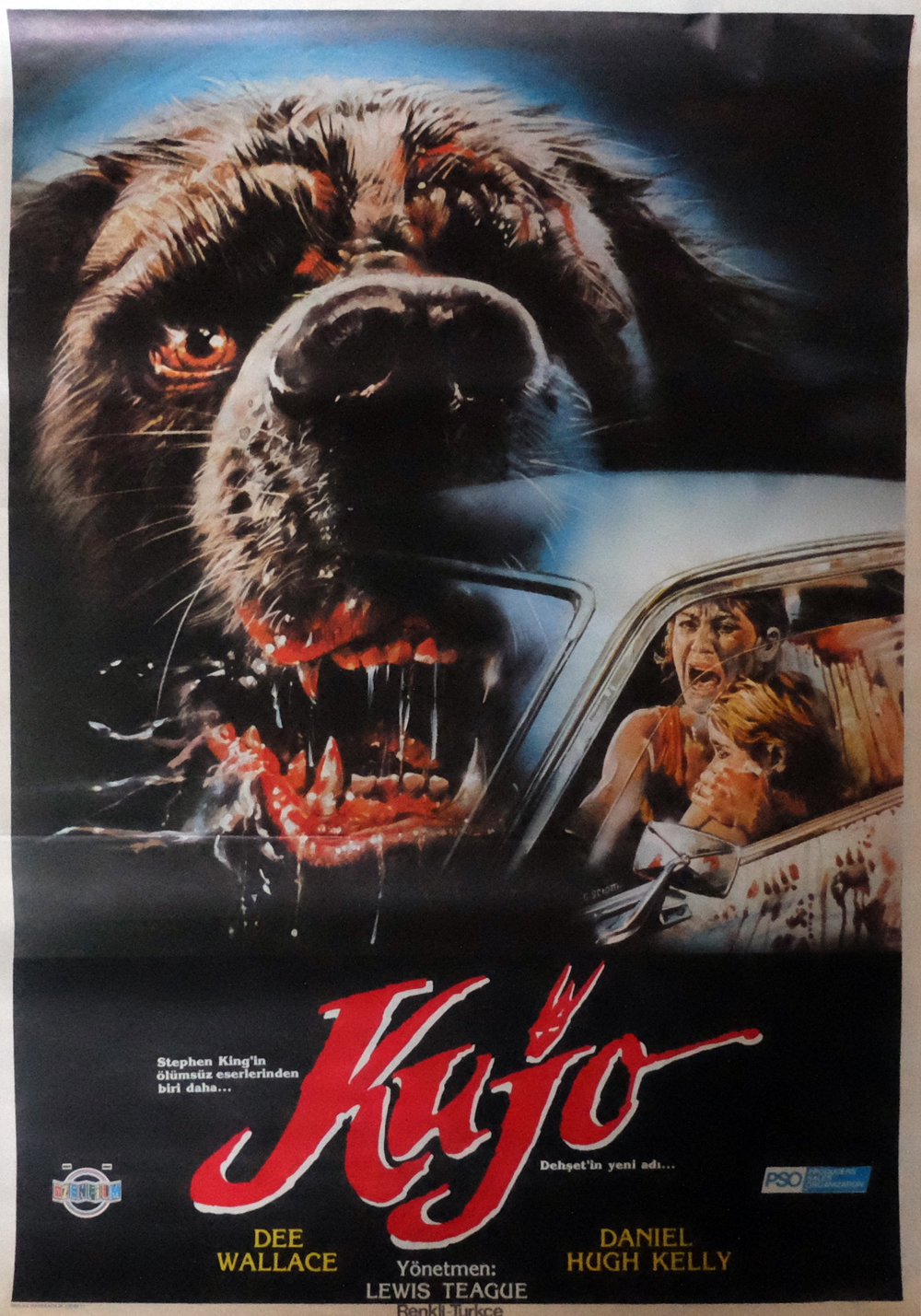 cujo-movie-poster-29x40-in-turkish-1983-lewis-teague-dee-wallace.jpg