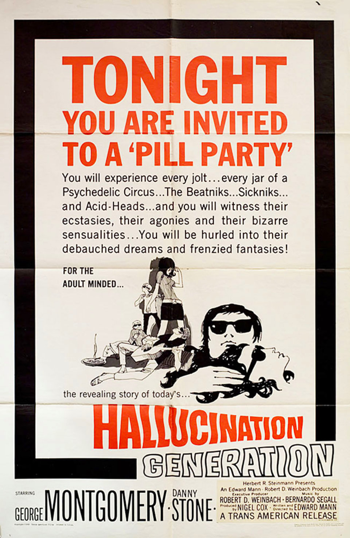 hallucination-generation-md-web.jpg