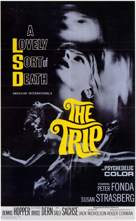 the-trip-movie-poster-1967-1020197326.jpg