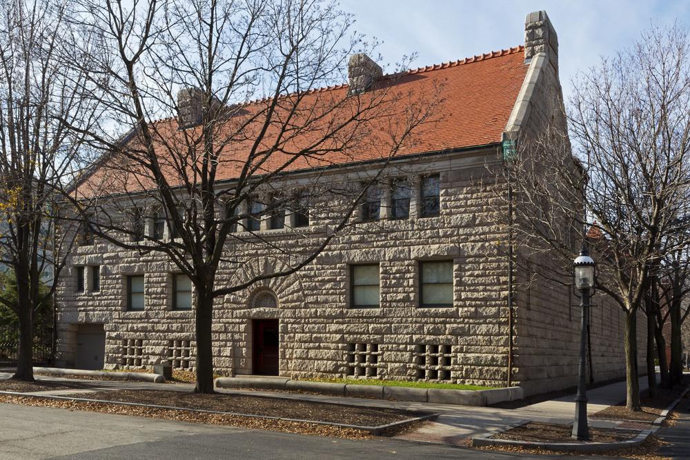 Glessner House exterior.jpg