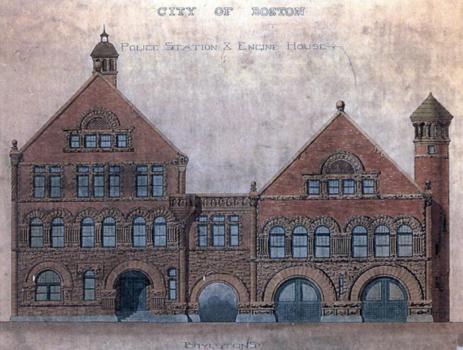 1886 drawing.jpg