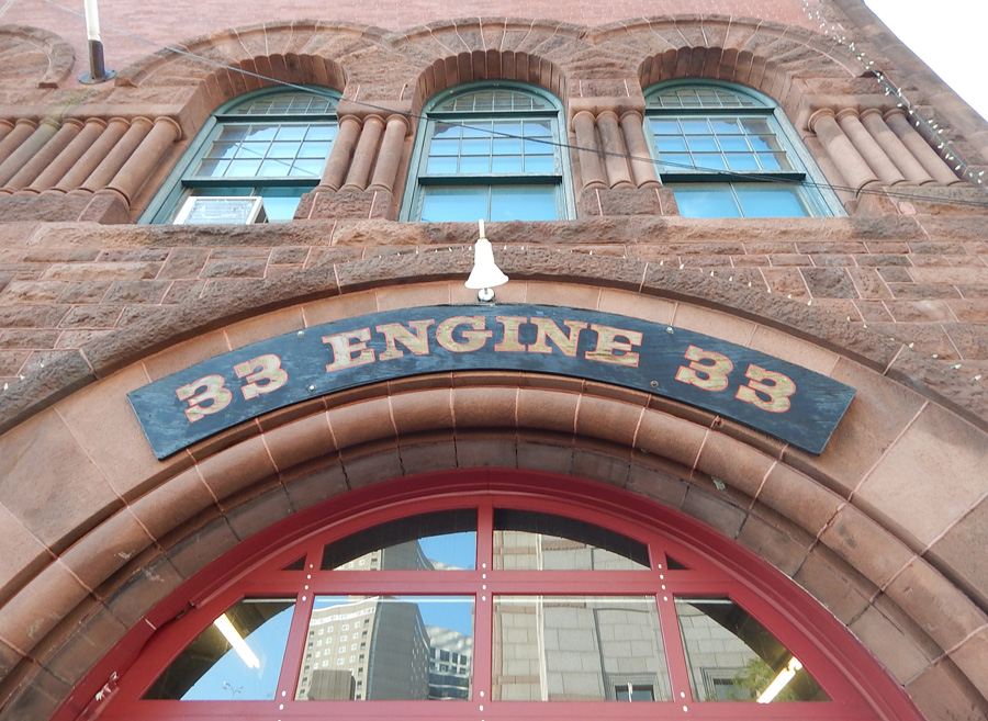 Fire station detail.JPG
