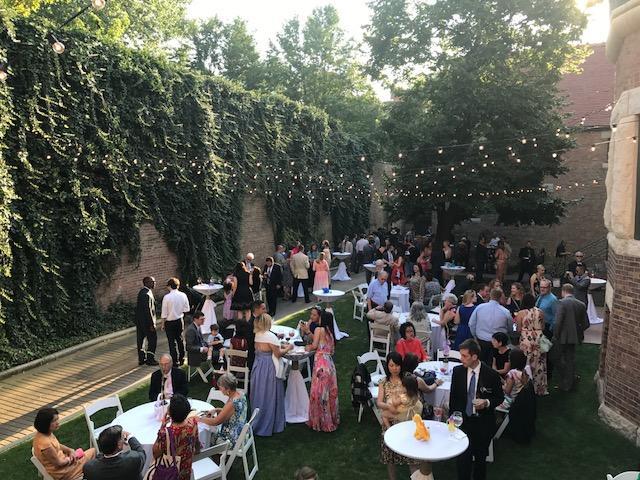 CY courtyard reception.JPG