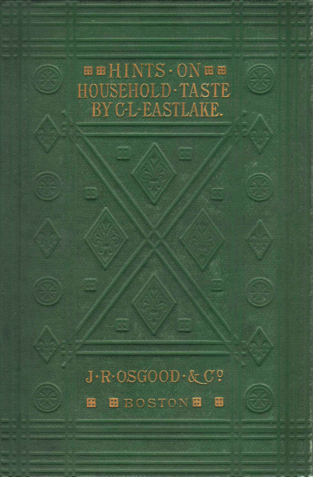 2018-04 Hints on Household Taste.jpg