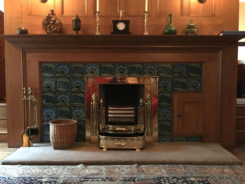 9 - Master bedroom 2018 post-restoration.JPG