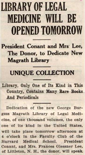 Magrath Library 1.jpg