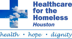 Healthcare for the Homeless - Houston