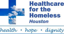 Healthcare for the Homeless - Houston @ Star of Hope Men's Development Center
