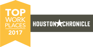 houston top workplace logo_horizontal 300x277.jpg