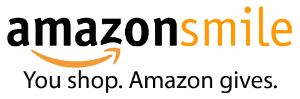 Amazon-Smile-Logo-01-01 - test.png