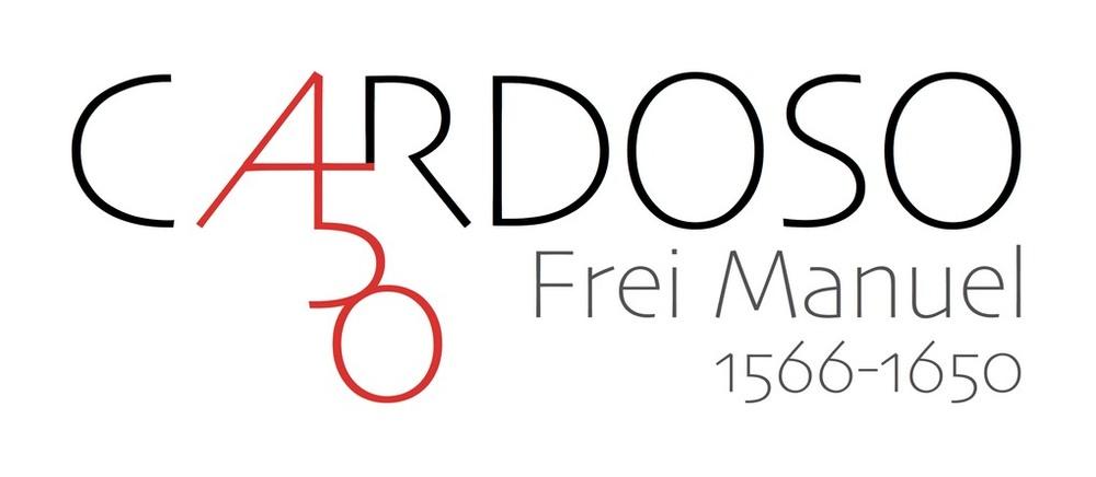cardoso450�SimonLloyd2015
