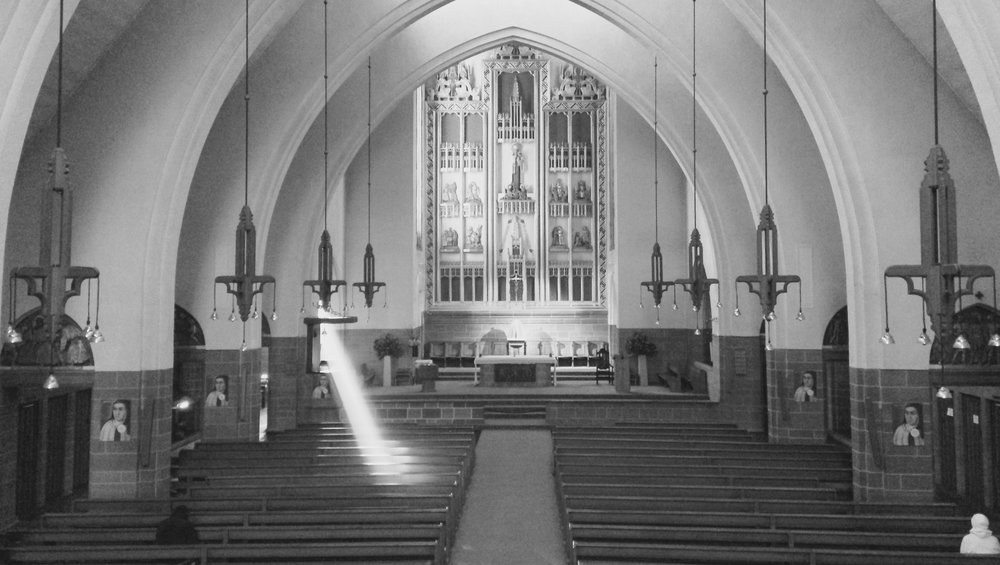 Carmelite Priory.jpg