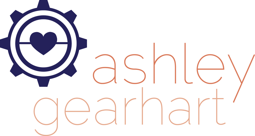 Ashley Gearhart Designs