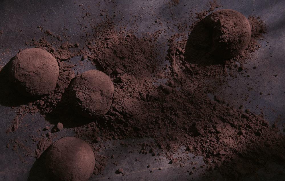chocolate2149_V4.jpg