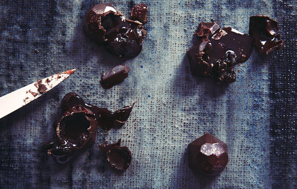 chocolate2130_V3.jpg
