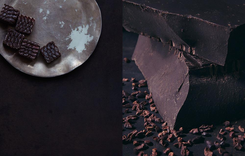 chocolate 2.jpg