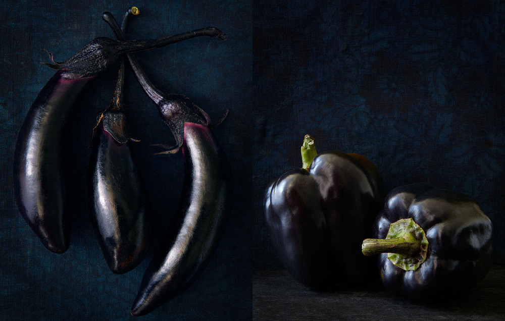 purple dark food pair.jpg