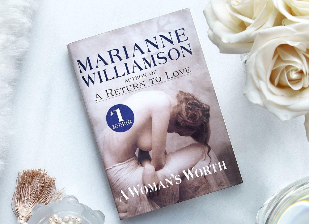 Marianne March 35498 final.jpg