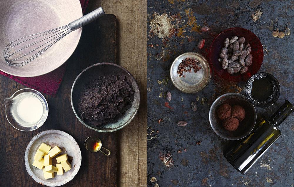 6 chocolate godiva pair_V1.jpg