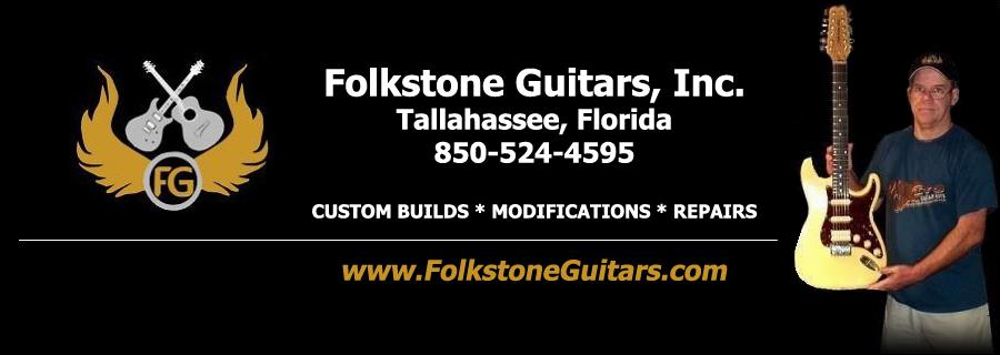 folkstone_header.jpg