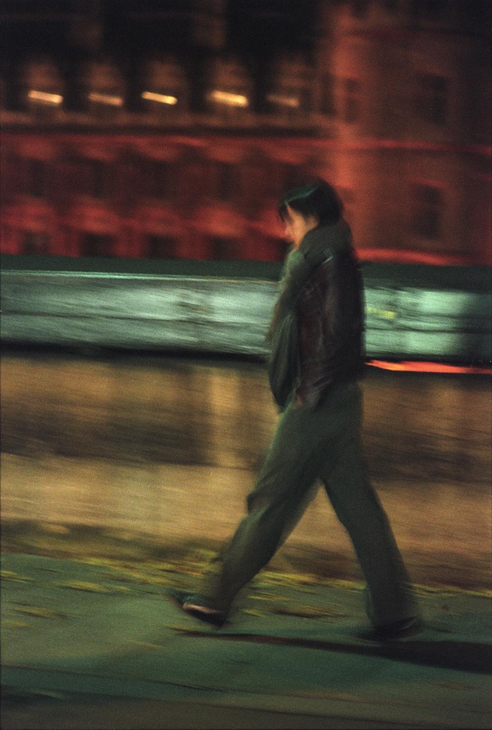 PARIS 99.jpg