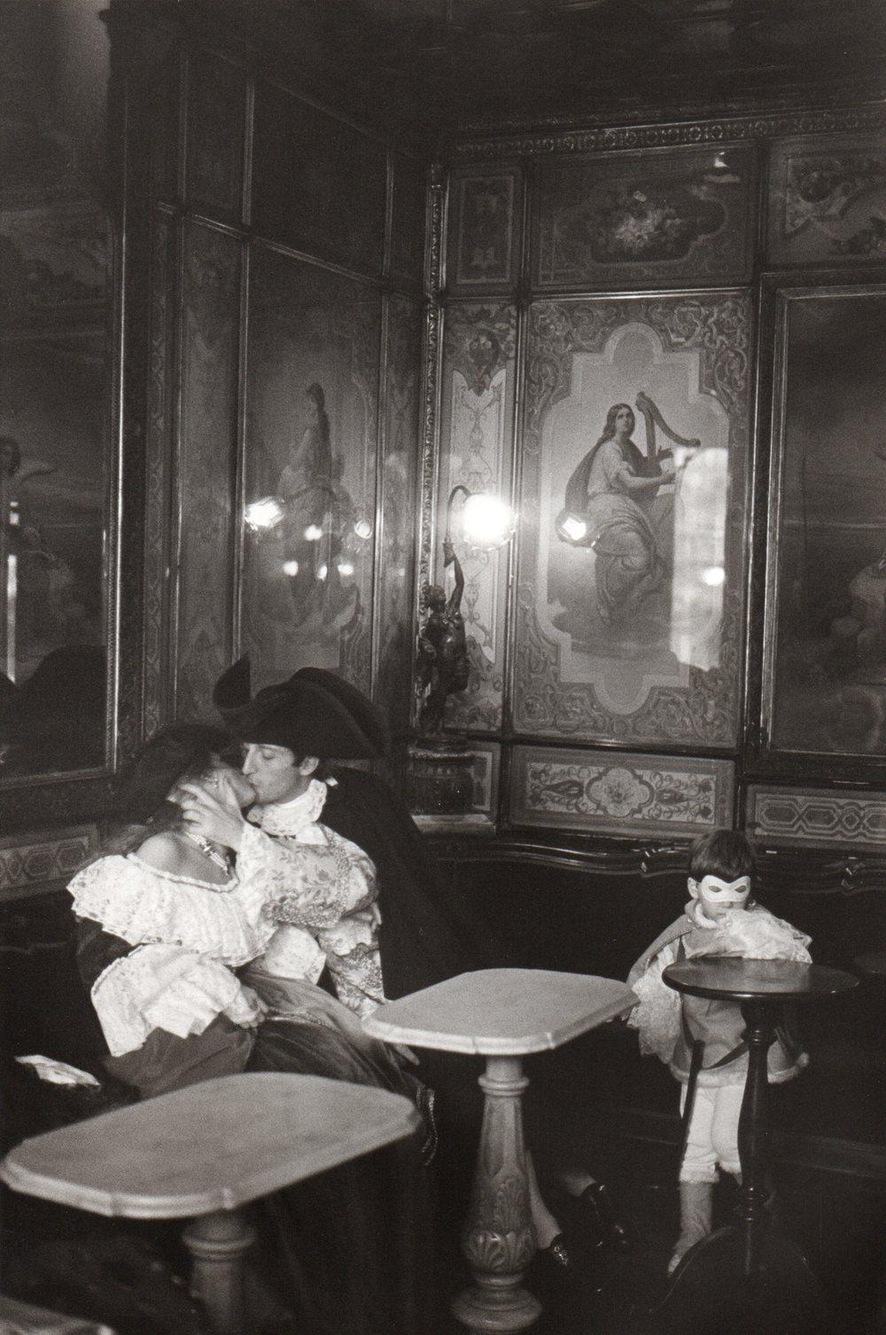 Venise 1989.jpg