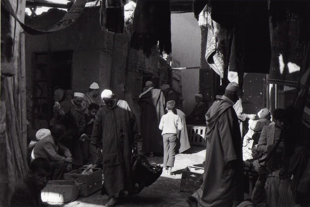 Marrakech 1975.jpg