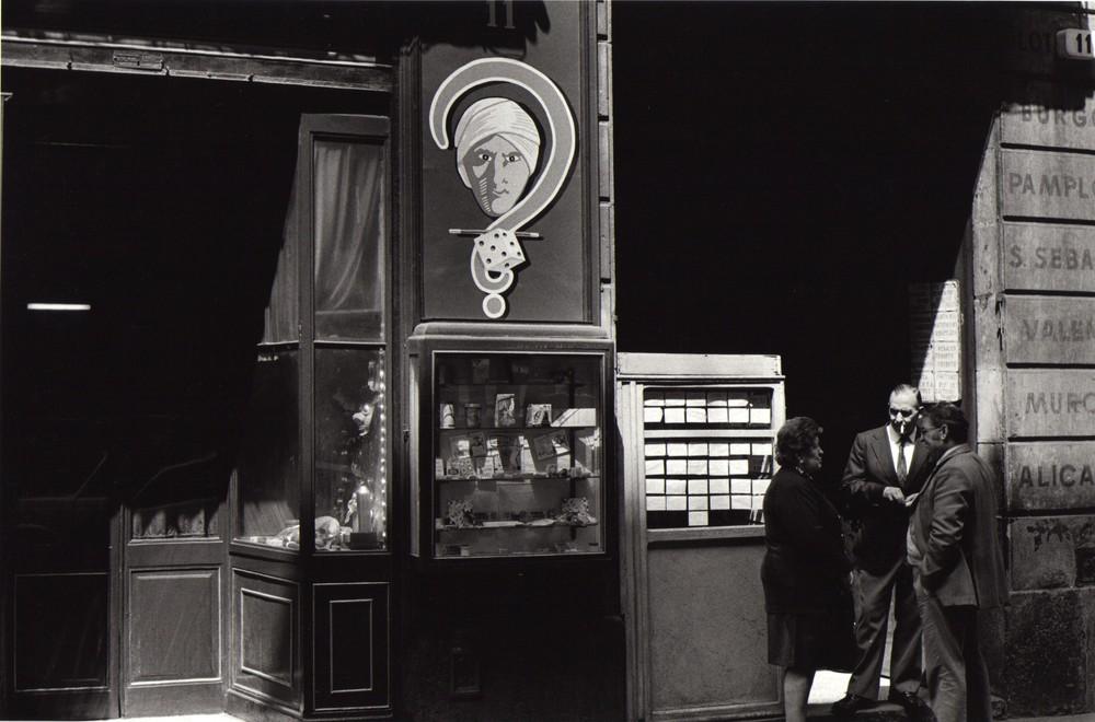 Barcelone 1971.jpg