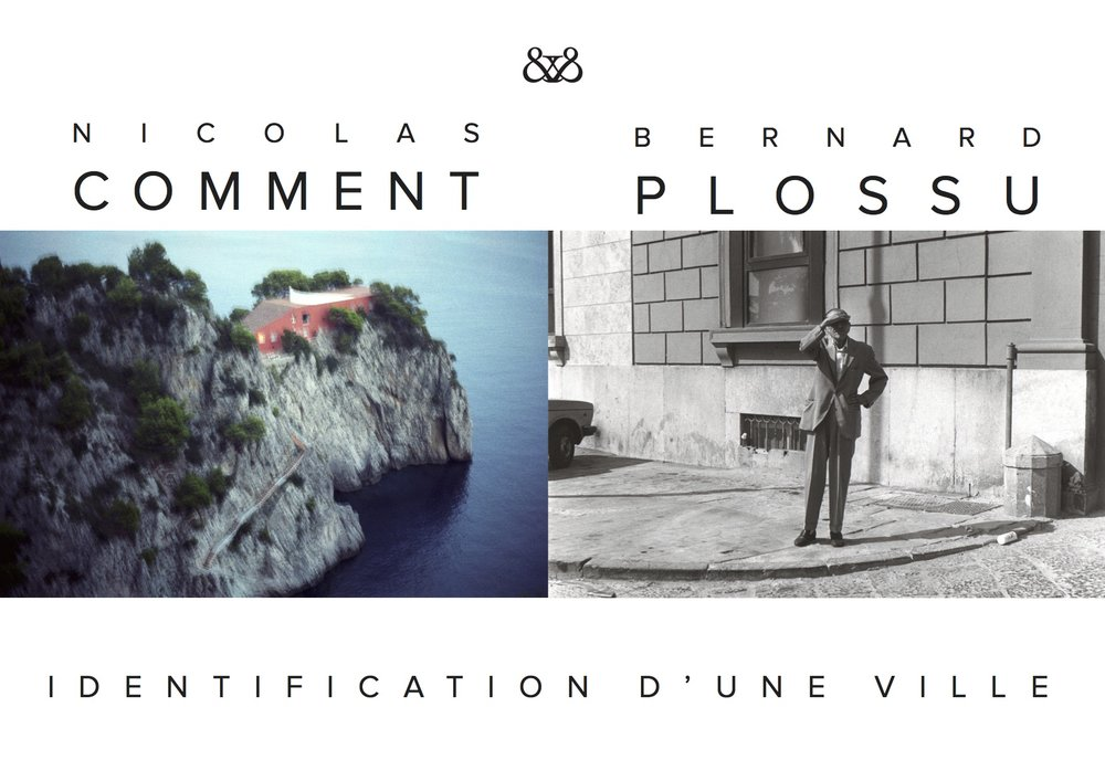 Dossier de presse press.PLOSSU.COMMENT (1).jpg