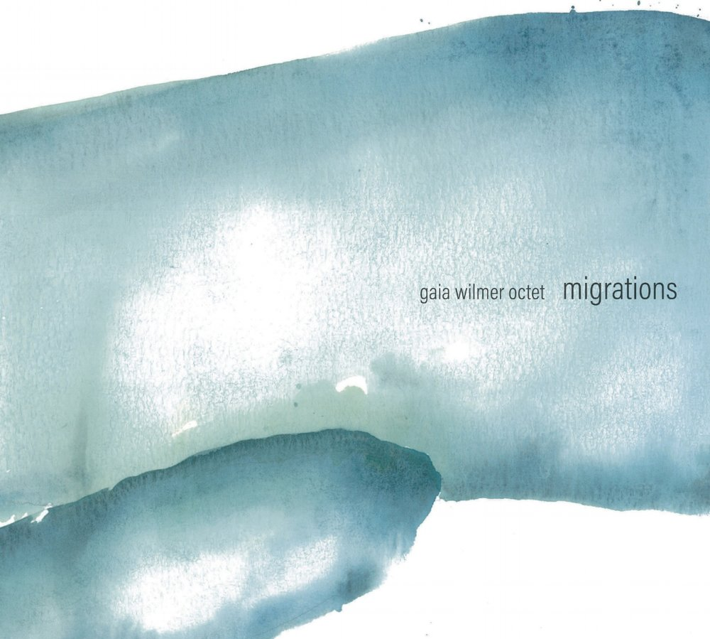 DIGITAL cover - MIGRATIONS.jpg