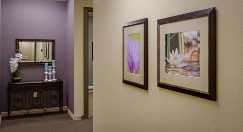 art+dallas_womens+clinic_after_1000x-1020522.jpg