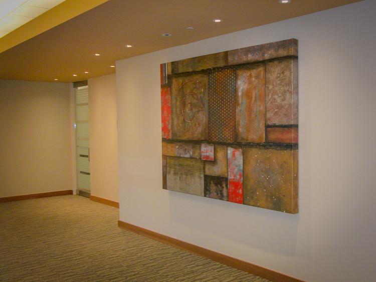 Art_Dallas-3660_BCBS_RIchardson-0486.jpg