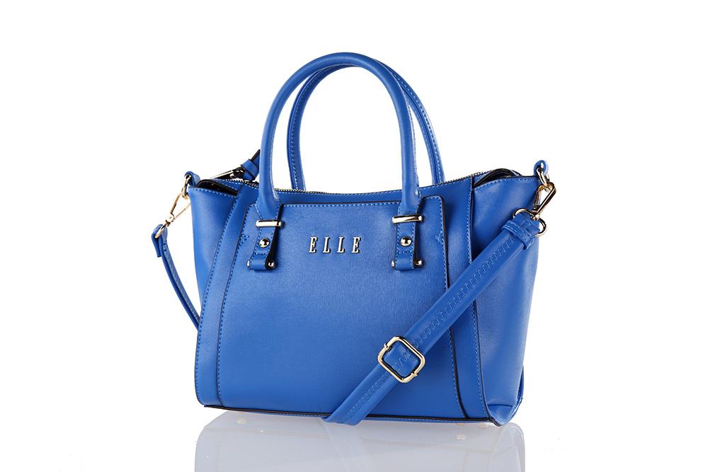 Elle Blue.jpg
