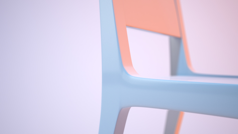 SUB_D_CHAIR_detail1.jpg