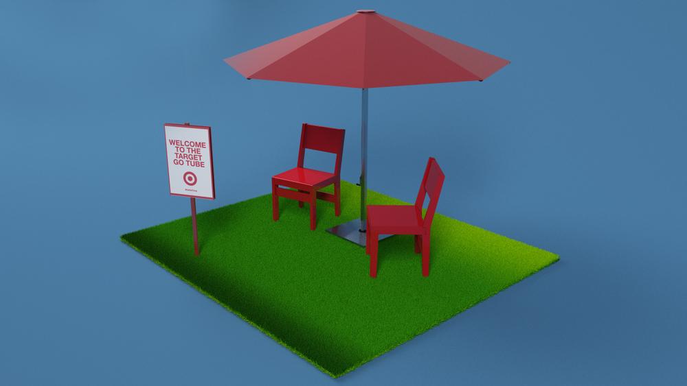 Target_sign_Grass.jpg