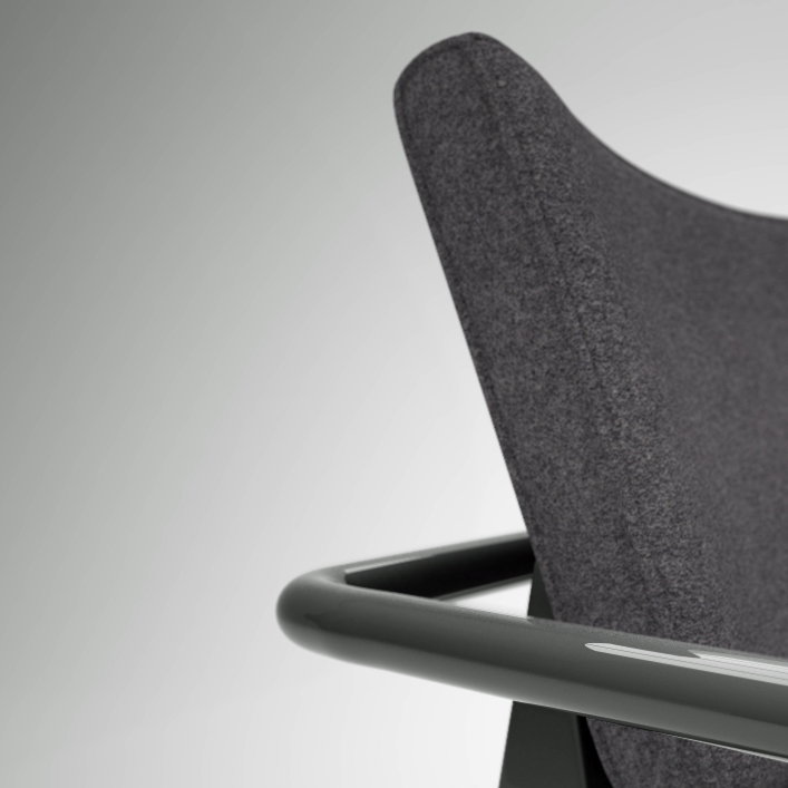Fauteuil Direction chair_detail2.jpg