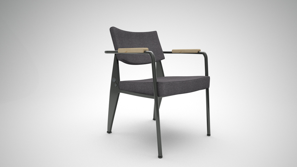 Fauteuil Direction chair_texture.jpg