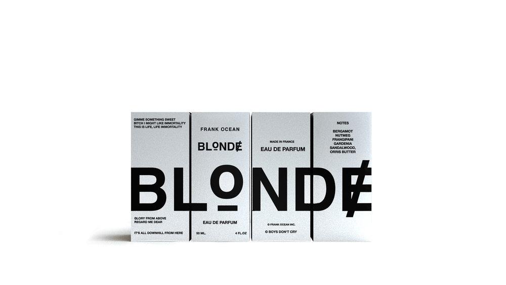 07-FrankOcean-Blonde_Box_Front.jpg