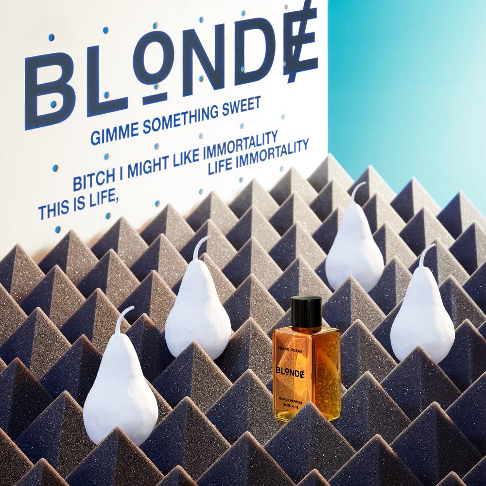 YCNotes_Frank Ocean_Blonde.jpg