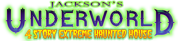 Michigan-Haunted-House-Logo-Jackson.png