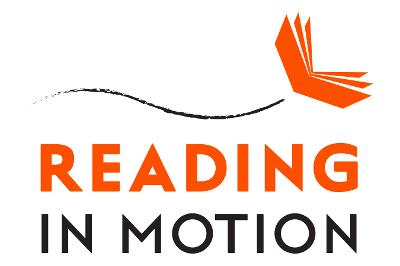 Reading In Motion.jpeg