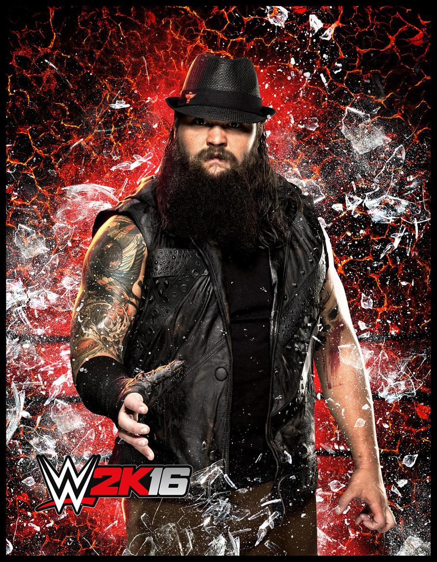 Bray Wyatt900.jpg