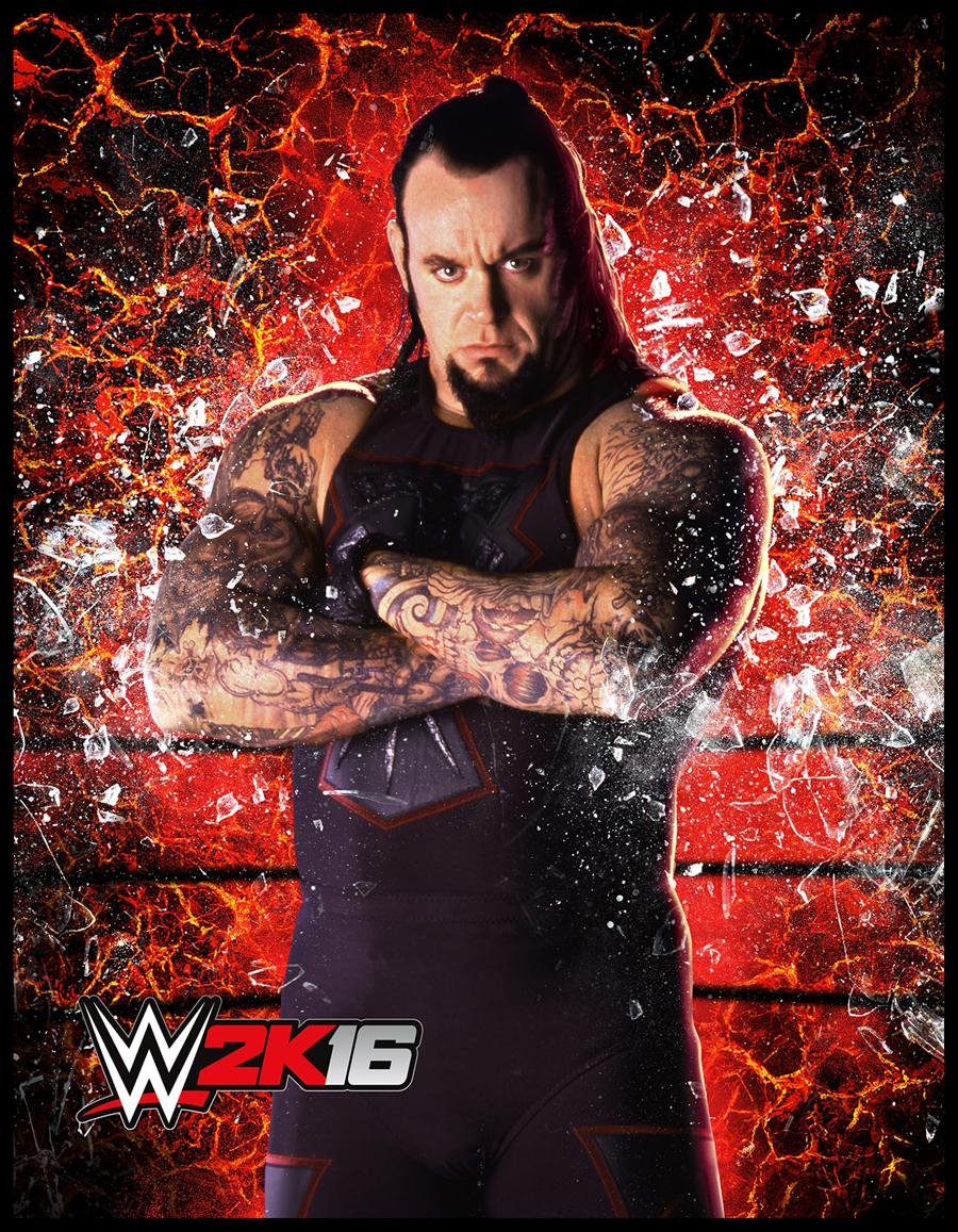 Ministry Undertaker900.jpg
