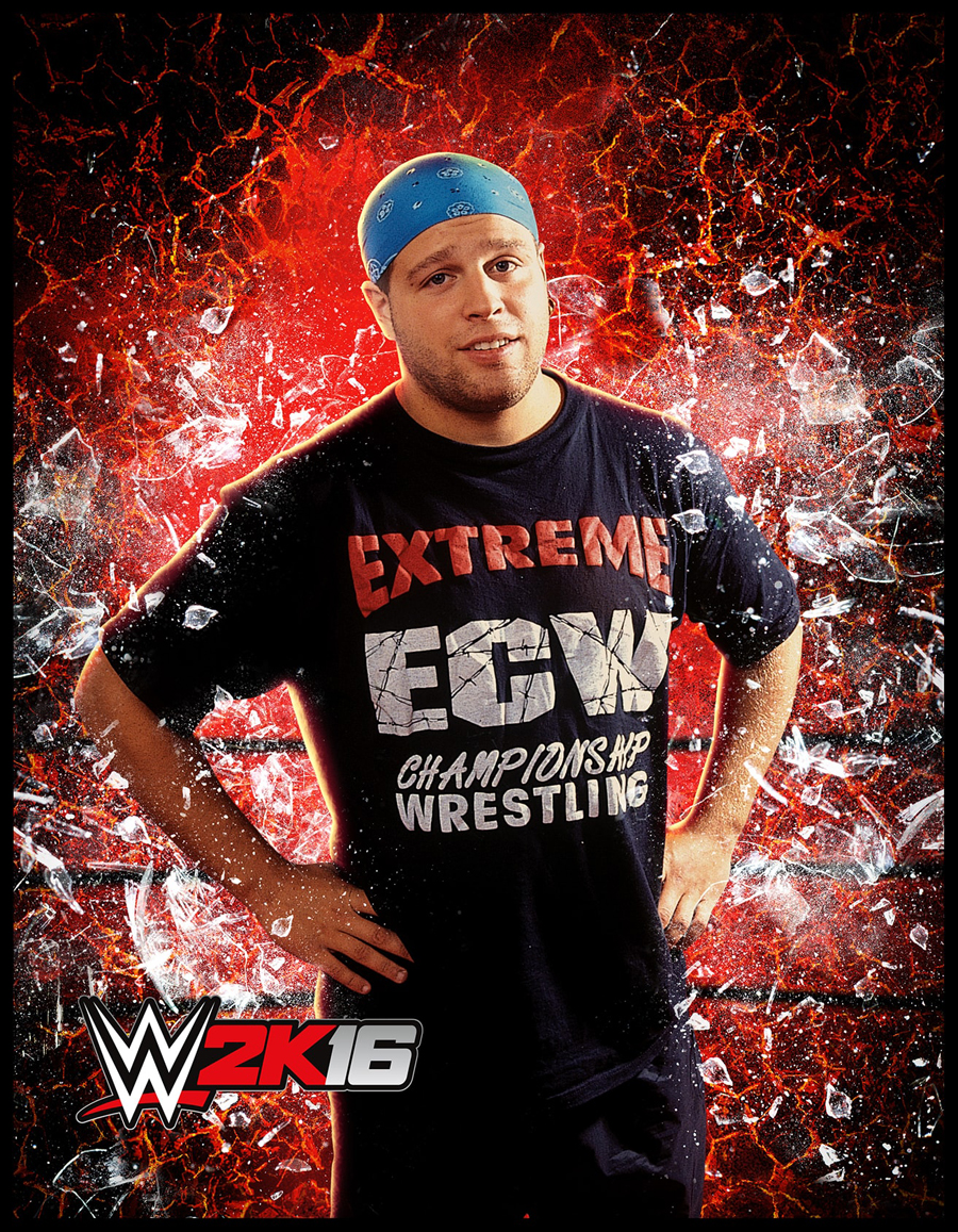 Mikey Whipwreck900.jpg