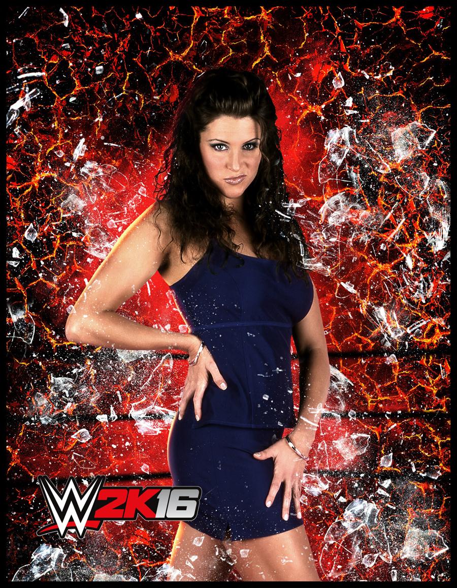 Stephanie McMahon-Helmsley900.jpg