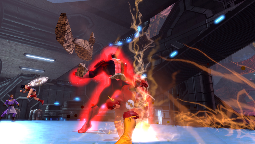 DCUO_Legends_Flash_002.jpg