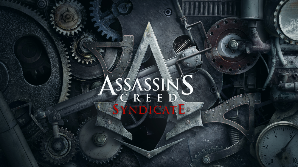 Soundtrack Review — ASSASSIN'S CREED SYNDICATE — GameTyrant